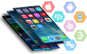 Mobile Application Development - Ays Technology